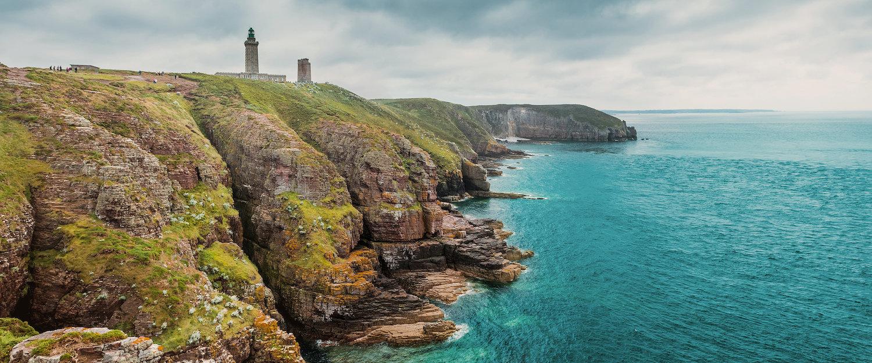 Ferienwohnungen und Ferienhäuser an der Atlantikküste Frankreich