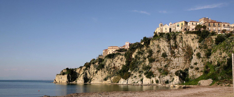 Case vacanze e appartamenti ad Agropoli