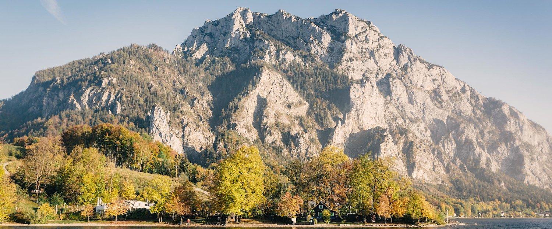 Ferienwohnungen und Ferienhäuser im Chiemgau