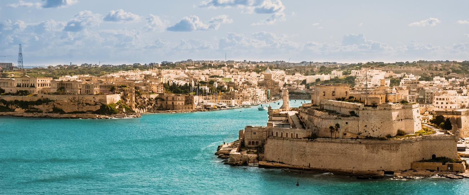 Holiday rentals and lettings in Malta