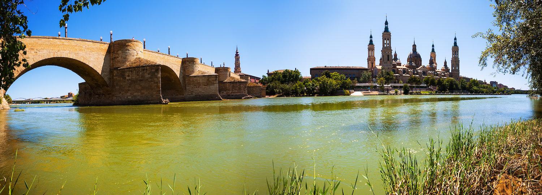 Apartamentos y alquileres vacacionales en Jerez de la Frontera