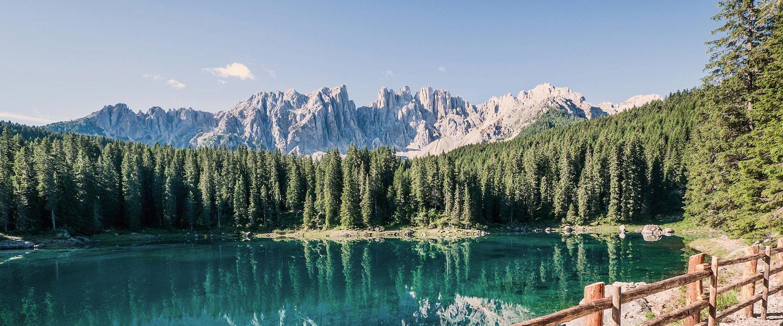 Domy i apartamenty wakacyjne w Tyrol
