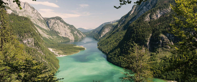 Ferienwohnungen und Ferienhäuser in Berchtesgaden