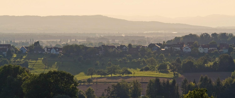 Vakantiehuizen in Emmendingen