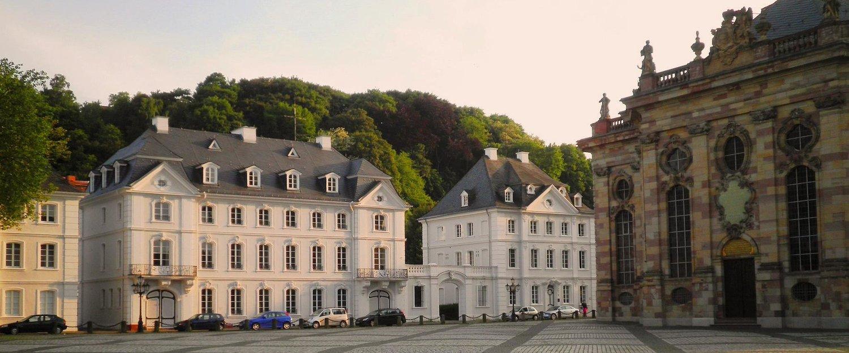 Ferienwohnungen und Ferienhäuser in Saarbrücken