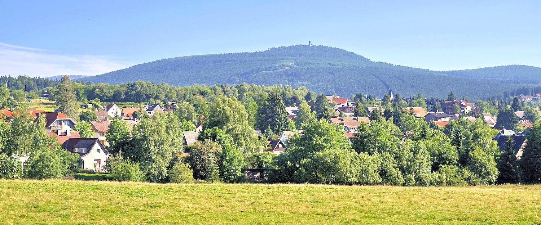 Ferienwohnungen und Ferienhäuser in Hürth