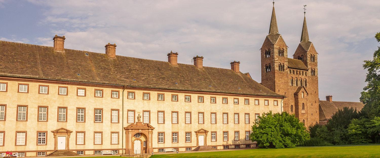 Ferienwohnungen und Ferienhäuser in Höxter