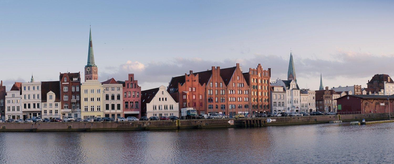 Ferienwohnungen und Ferienhäuser in der Lübecker Bucht