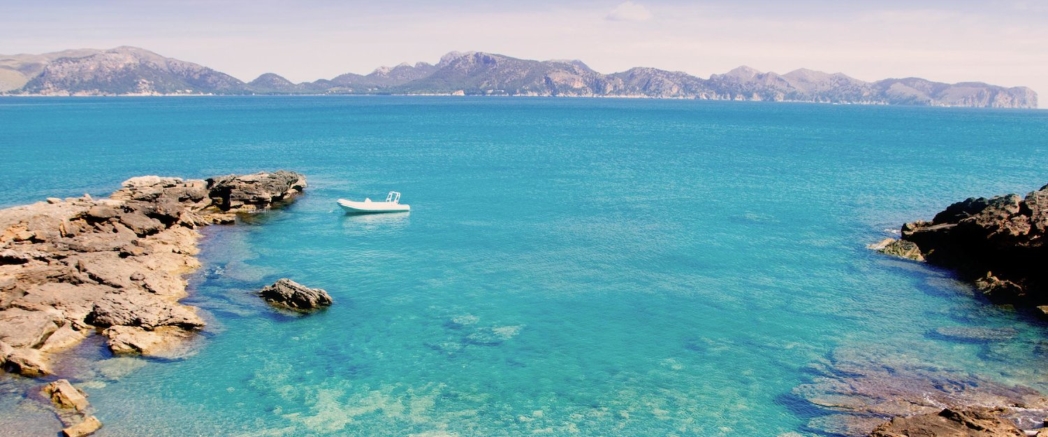 Holiday rentals and lettings in Alcúdia