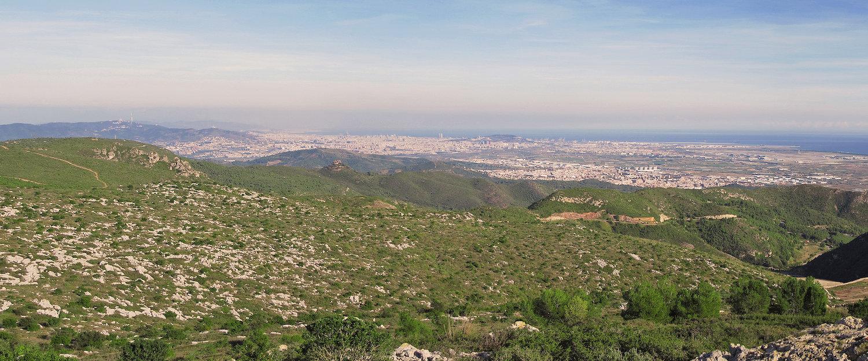 Domy i apartamenty wakacyjne w Castelldefels