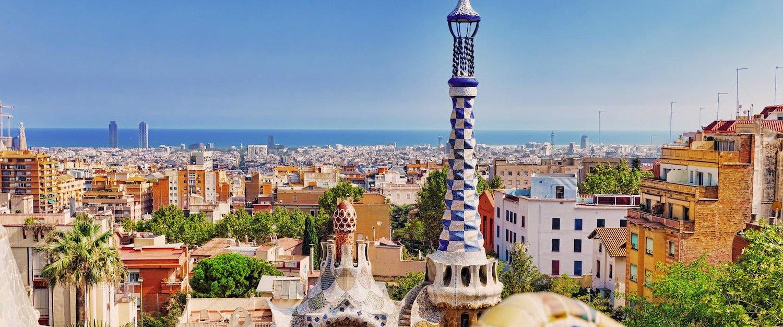Case vacanze e appartamenti a Barcellona