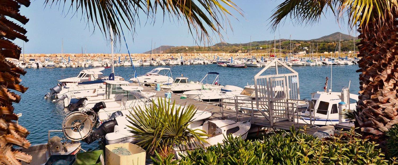 Locations de vacances et maisons de vacances à Argelès-sur-Mer