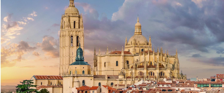 Apartamentos y alquileres vacacionales en León