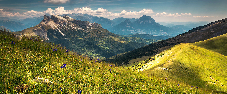 Locations de vacances et maisons de vacances en Pyrénées-Atlantiques