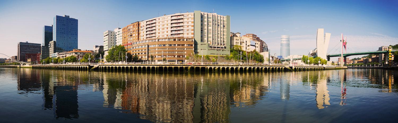 Vacation Rentals in Bilbao