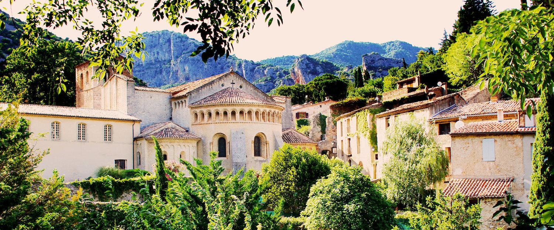 Locations de vacances à Arles