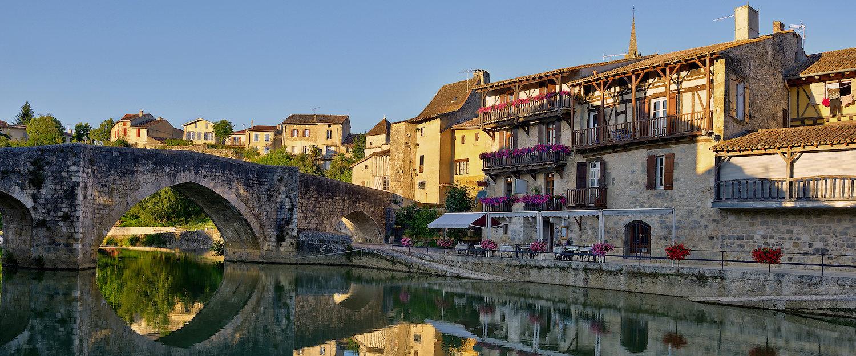 Pont, Lot et Garonne