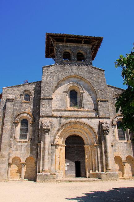 Eglise, Lot-et-Garonne