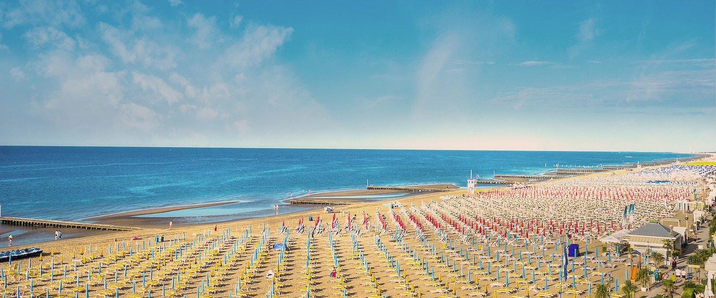 Vacation Rentals in Rimini
