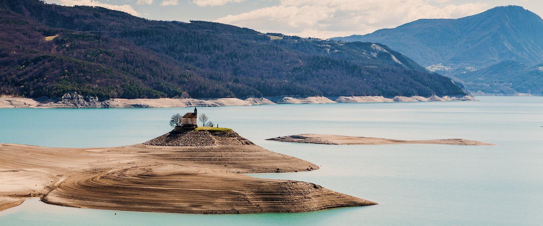 Locations de vacances et maisons de vacances à Embrun