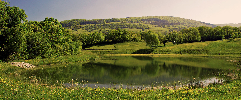 Locations de vacances et maisons de vacances dans le Limousin