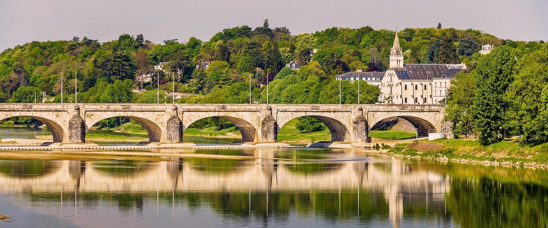 Locations de vacances et maisons de vacances dans la Loire