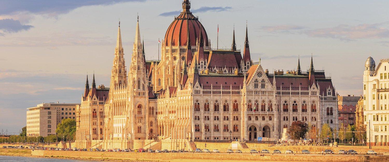 Locations de vacances et maisons de vacances en Hongrie