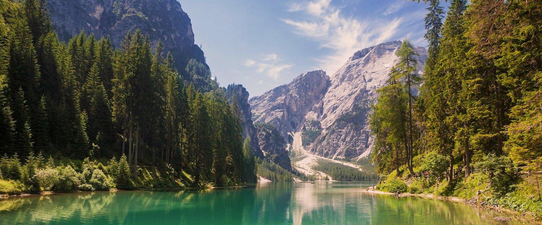 Case vacanze e appartamenti in Alto Adige