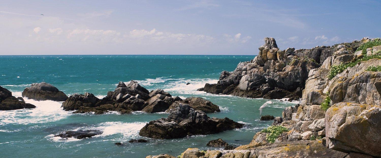 Locations de vacances et maisons de vacances en Vendée