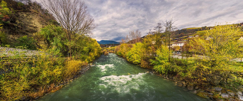 Tiroler Naturspektakel