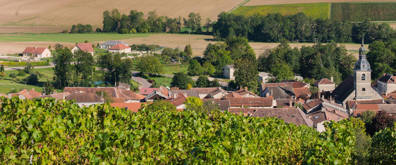Locations de vacances dans les Ardennes