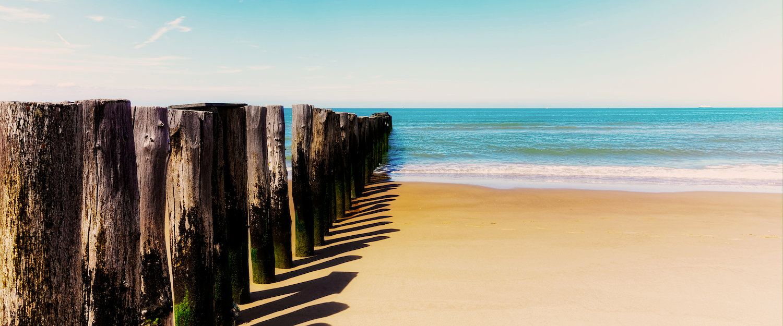 Vacation Rentals in Nord-Pas-de-Calais