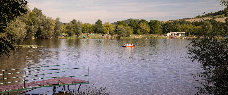 Porstendorf