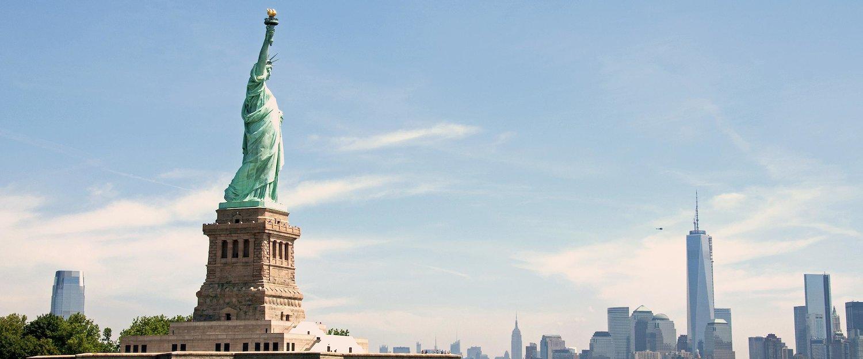 Case vacanze e appartamenti negli Stati Uniti
