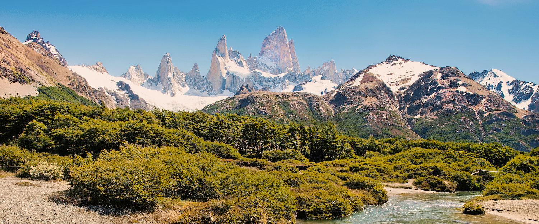 Apartamentos e Casas de temporada em Argentina