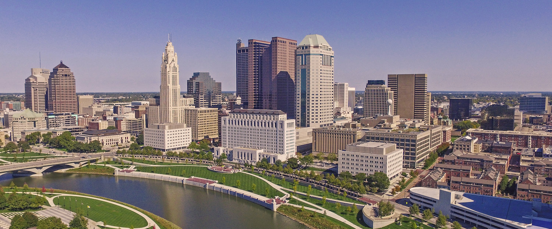 Vacation Rentals in Ohio
