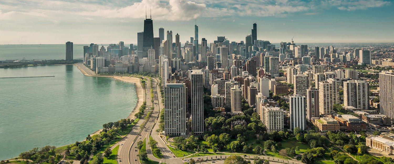 Vacation Rentals in Chicago
