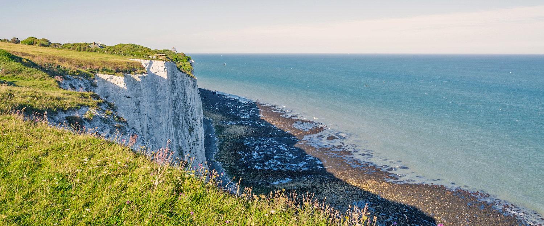 Vacation Rentals in Kent