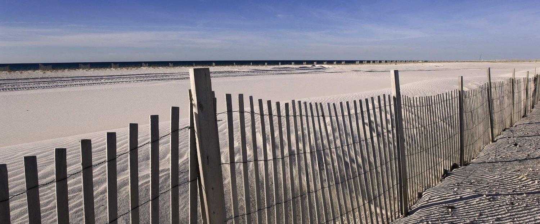 Vacation Rentals in Gulf Shores