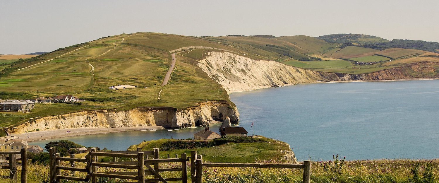 Isle of Wight Vacation Rentals