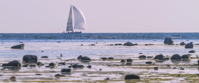 Gotlands östkust