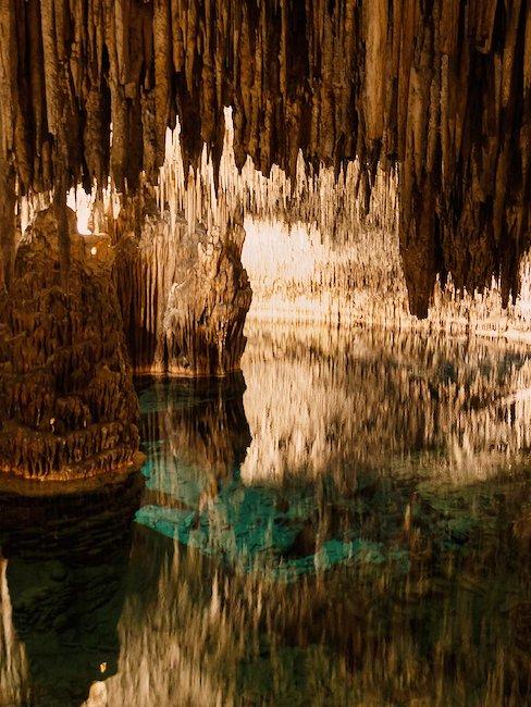 Grotte Bonaire