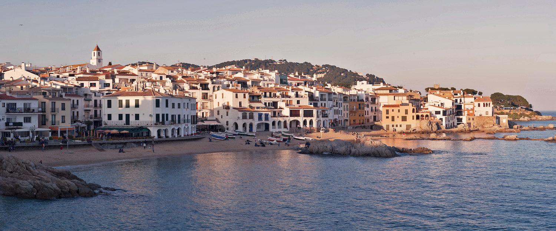 Locations de vacances et maisons de vacances à Cadaqués