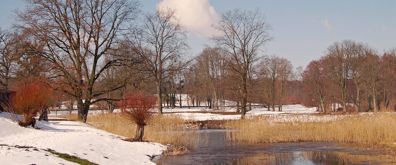 Ferienparks & -anlagen in Heiligenhafen
