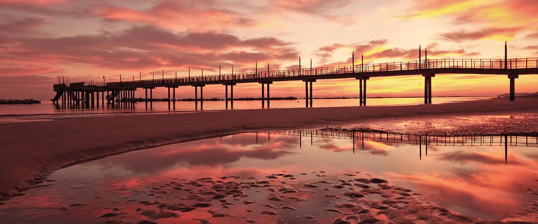 Case vacanze e appartamenti in francavilla al mare for Mobilia arredamenti francavilla al mare
