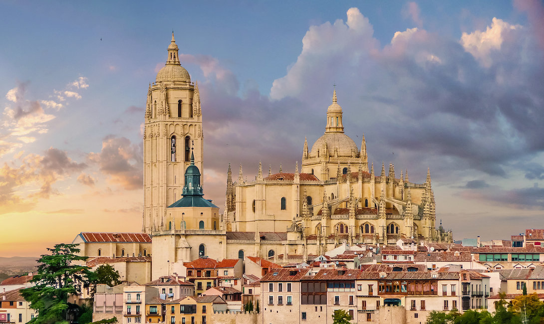 Locations de vacances à León