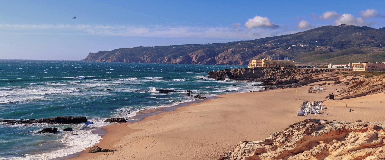 Costa de Sintra