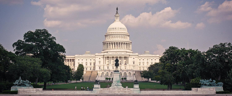 Holiday rentals and lettings Washington
