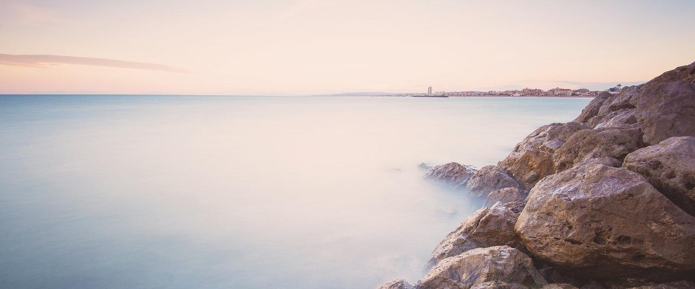 Locations de vacances et maisons de vacances à Valras-Plage