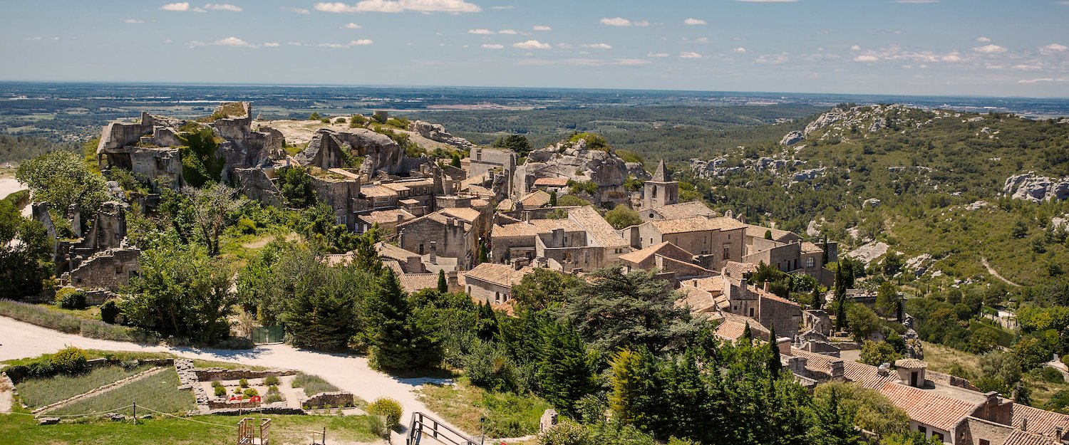 Holiday rentals and lettings in Aix-en-Provence